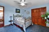 560 Fair Vista Court - Photo 15