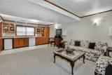 560 Fair Vista Court - Photo 19