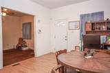 419 8th Ave - Photo 11