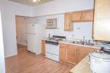 419 8th Ave - Photo 5