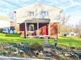 2315 Sandy Plains Road - Photo 1