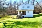 2315 Sandy Plains Road - Photo 23
