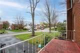 5622 Valleyview Drive - Photo 12