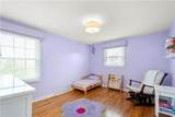 1572 Hastings Mill - Photo 17