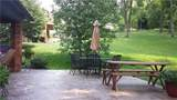 303 Clubview Dr - Photo 24
