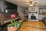 401 Columbia Street - Photo 2