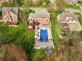 118 Sewickley Farm Circle - Photo 3