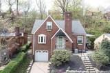 6479 Stanton Ave - Photo 1