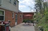 6479 Stanton Ave - Photo 19