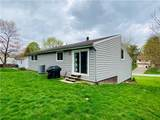286 Gerrie Dr. - Photo 19