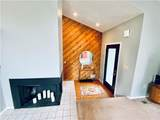 286 Gerrie Dr. - Photo 3