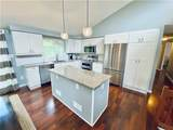 286 Gerrie Dr. - Photo 9