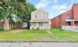 1406 3rd Ave - Photo 1