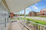 1406 3rd Ave - Photo 17