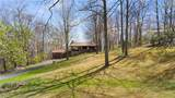 601 Portersville Rd - Photo 25