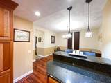 598 Richhill St - Photo 5