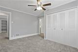 422 Everson Ave - Photo 13