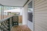 422 Everson Ave - Photo 18