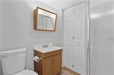 422 Everson Ave - Photo 7