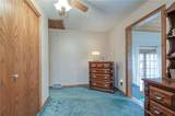 1004 Aetna Dr - Photo 15