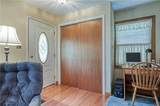 1004 Aetna Dr - Photo 4