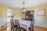 5669 Valleyview Dr - Photo 4