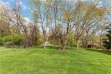 130 Lakeview Dr - Photo 4