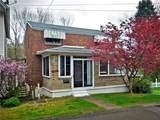 1345 Wilmerding Ave - Photo 1