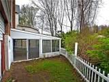 1345 Wilmerding Ave - Photo 23