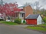 1345 Wilmerding Ave - Photo 24
