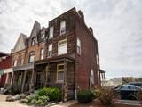 4914 Liberty Ave - Photo 1
