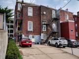 4914 Liberty Ave - Photo 24