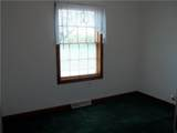 4426 Mount Troy Rd Ext - Photo 10