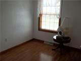 4426 Mount Troy Rd Ext - Photo 11