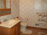 4426 Mount Troy Rd Ext - Photo 12