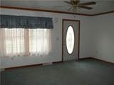 4426 Mount Troy Rd Ext - Photo 3