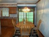 4426 Mount Troy Rd Ext - Photo 4