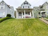 1031 8th Ave - Photo 1