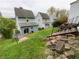 1031 8th Ave - Photo 17
