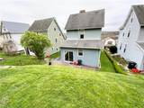 1031 8th Ave - Photo 18