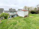 1031 8th Ave - Photo 19