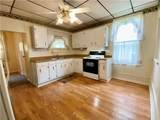1031 8th Ave - Photo 5