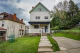 438 N School Street - Photo 2