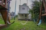 438 N School Street - Photo 24