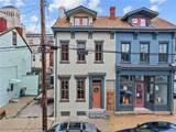 422 Suismon Street - Photo 1
