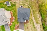 5592 Willow Terrace Dr - Photo 4