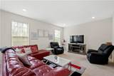 5592 Willow Terrace Dr - Photo 8
