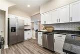 536 Marie Ave - Photo 14