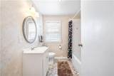 402 Lookout Ave - Photo 15