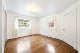 402 Lookout Ave - Photo 18